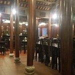 ภาพถ่ายของ Hoa Nghiem Vegetarian Restaurant
