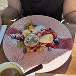 Foto van Marloo's Lunchbar