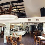 Photo of Restauracja Nobles