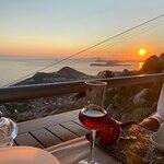 Foto de Panorama Restaurant & Bar