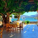 Photo of Taverna Paradisos