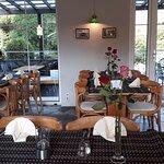 Billede af Ellas Restaurant & Konditori