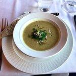 Bilde fra Heimatt Restaurant