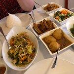 תמונה של JUN Indonesian Cuisine