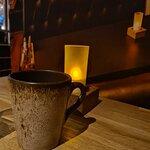 Billede af Cafe Faust