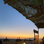 Foto de Gaia Beach Club