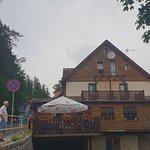 Photo of Restauracja Batumi