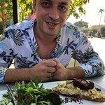Photo of Do Wine & Dine