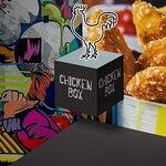 Photo of Chicken Box