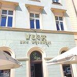 Zdjęcie VEGA Bar Wegański
