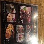 Grill照片