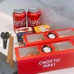 Chotto Maki照片