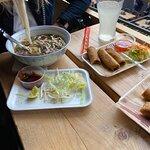Foto de Arkaden Street Food