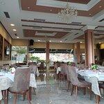 Zdjęcie Natyra Restaurant