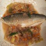 Billede af V1935 Mediterranean Tastes