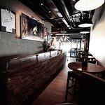 Bilde fra Lokal & Lounge As