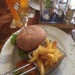 Hardys Bar and Restaurant Foto
