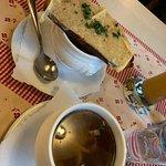 Brauereigasthof Löwen Post Foto