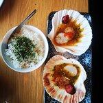Billede af Gaijin