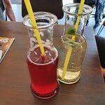 Photo of Skvorecky Cafe
