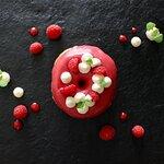 Photo de Scoop 'n Dough