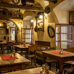 Restaurace Mlejnice照片