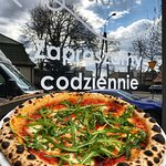 Photo of Girasoli Restauracja & Pizza
