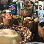 صورة فوتوغرافية لـ مطعم ومقهى الصافي