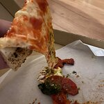Photo of N'Pizza