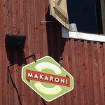 Photo of Hangon Makaronitehdas OY