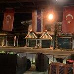 صورة فوتوغرافية لـ Roman Restaurant and Bar