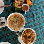 Bild från KoDam Kitchen