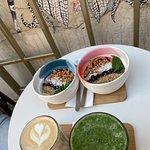 Photo of Coffee Garden