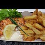 Foto de Foodbar