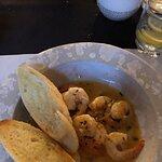 Photo of Restauracja Magnifica