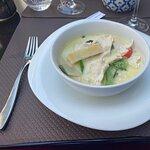 Photo de Khon Kaen Restaurant Thaï