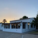 Foto de Restaurante Trencall