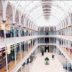 Museu Real da Escócia
