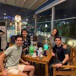 Foto de Brizo Coffee House