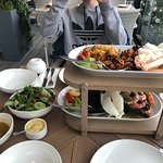 Billede af TRUE Steaks & Seafood RESTAURANT