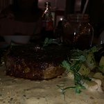 Photo of Agi's Steakhouse & Cocktailbar