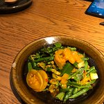 Bilde fra In & Out Lijiang Theme Restaurant (Sanlitun)