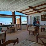 Zdjęcie Vegos Restaurant
