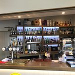 ภาพถ่ายของ The Lord Crewe Hotel & Restaurant