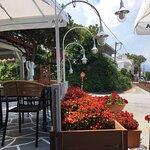 Photo of Ηaris Restaurant