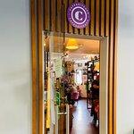 Фотография Corner Cafe&Kitchen