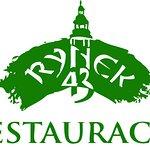 Photo of Rynek 43 Restaurant