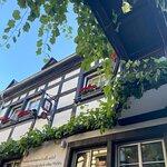 Weinstube Restaurant Brunnenklause의 사진