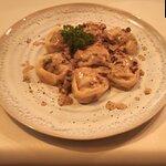 Bilde fra U Mysliwych Restaurant