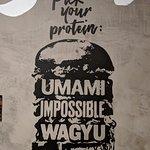 Umami Burger照片